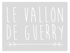 vallon-de-guerry-logo-light